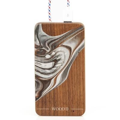 Wood'D iphone case