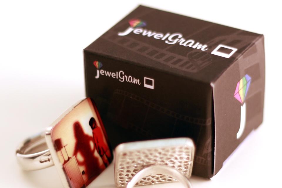Jewelgram