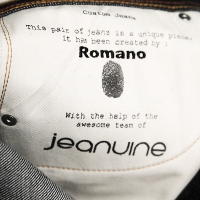 Jeanuine_Embroidery