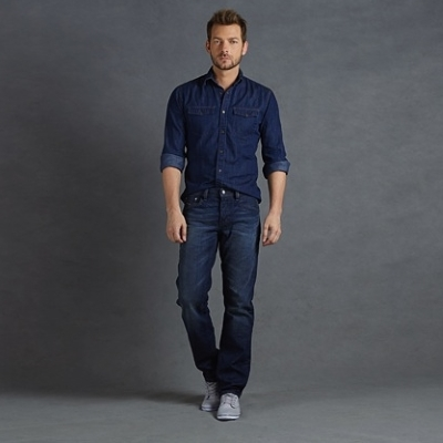 Jeanuine_Jeans_Collection