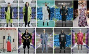 russian-fashion-council