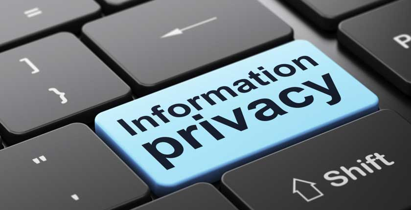 eu data regulation privacy