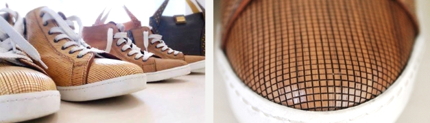 Mymantra Shoes