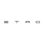 EtroLogo