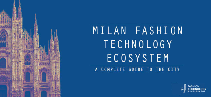 milan-fashion-technology-ecosystem