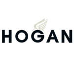 Hogan_Logo_Square