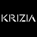 Krizia Logo