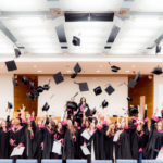 graduation_mafed_2016_sda_bocconi34