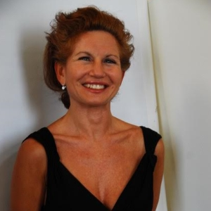 https://www.ftaccelerator.it/wp-content/uploads/2018/06/Anna-Maria-Tartaglia-2.jpg