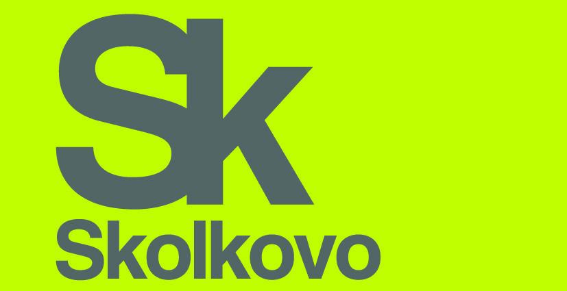 Skolkovo Foundation