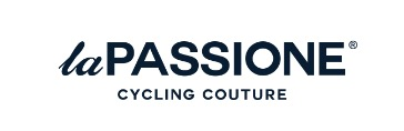 LaPassione offers stylish cycling performance apparel at an affordable and fair price.