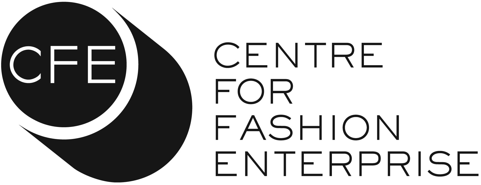 Centre for Fashion Enterprise