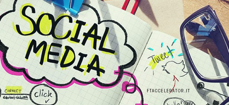 How to drive sales with social media?
