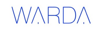 Warda is a Digital Asset Management SaaS focused on Fashion, Luxury & Retail.