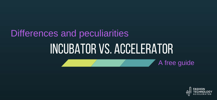 accelerator-incubator-differences