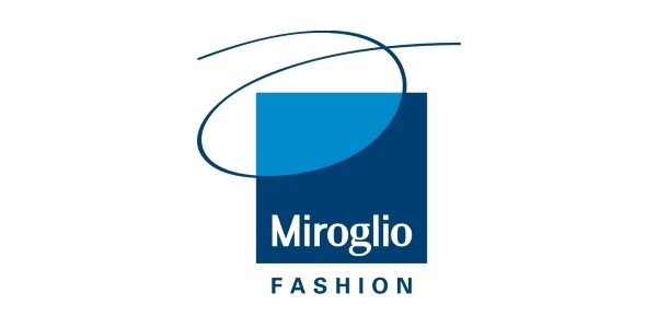 https://www.ftaccelerator.it/wp-content/uploads/2018/07/Miroglio_600.jpg