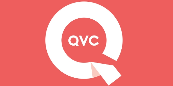 https://www.ftaccelerator.it/wp-content/uploads/2018/07/QVC_logo.jpg