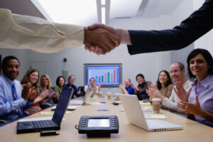 investors startups funding vc