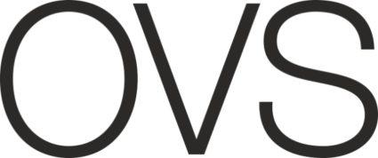 OVS Rethinking Fashion Sustainability