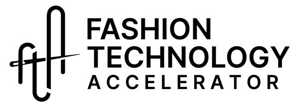 Fashion Technology Accelerator