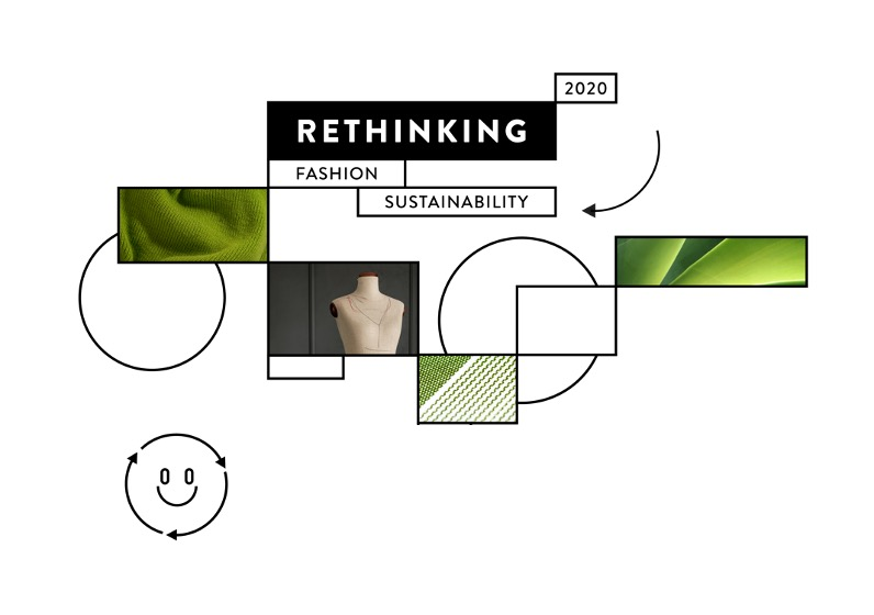 Circularity_Rethinking