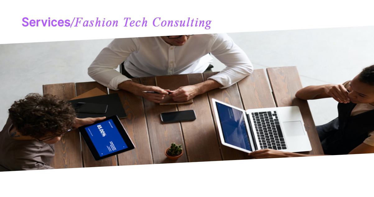 consulting-cover-1200x630