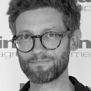 https://www.ftaccelerator.it/wp-content/uploads/2020/07/Alberto_Bressan_Fashion_Technology_Accelerator.jpg