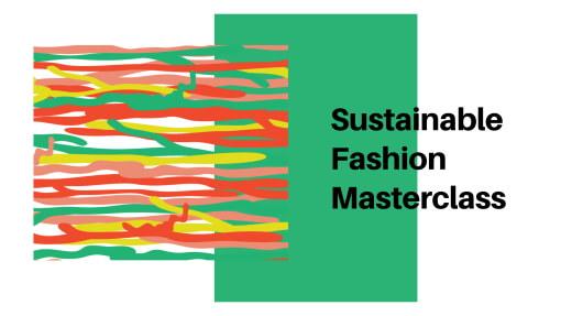 Sustainability_Masterclass_Website_Optimized.jpg