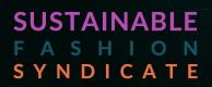 Sustainable_Fashion_Syndicate_Logo_80