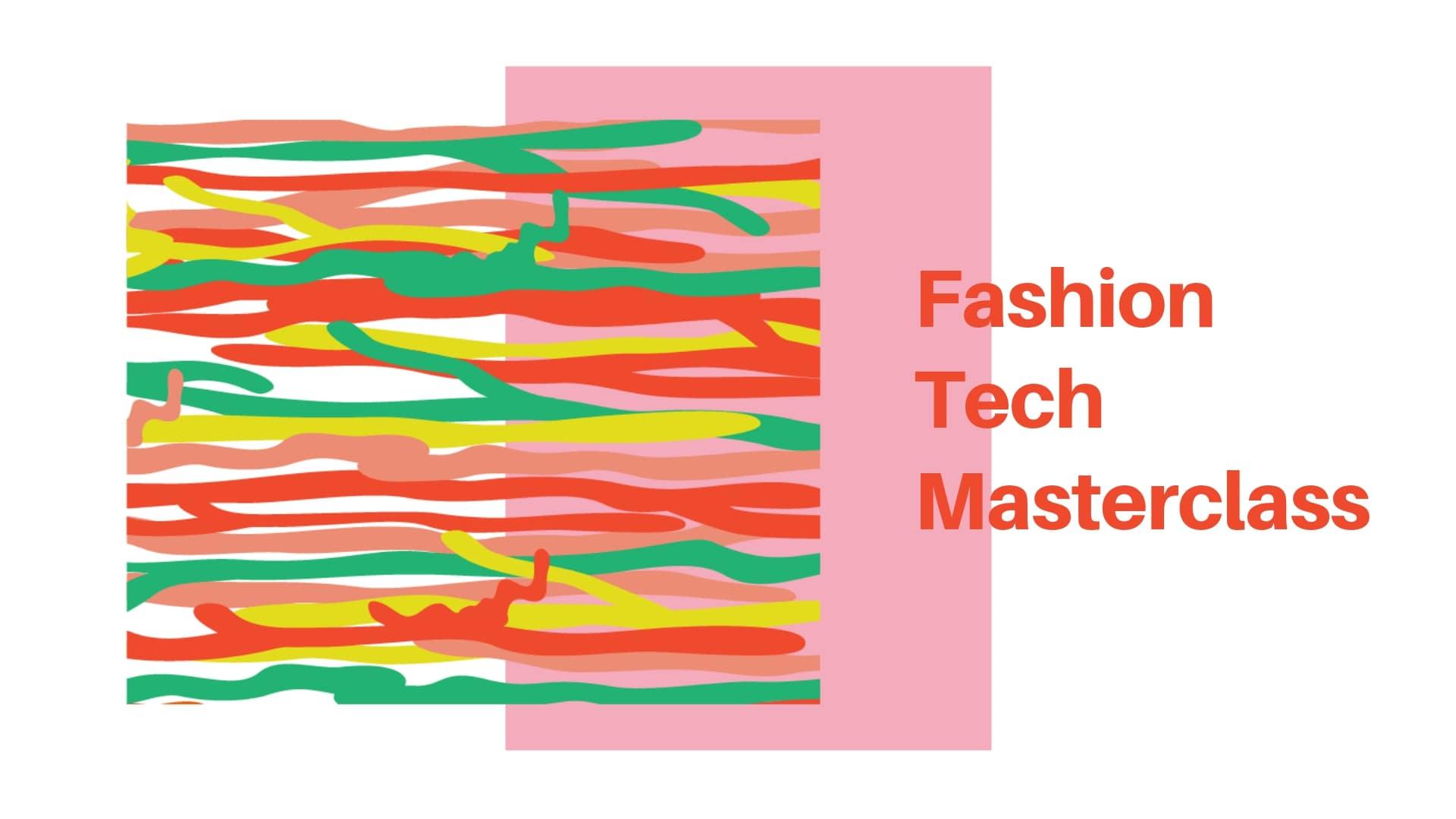 Fashion-Digital-Bootcamp-11
