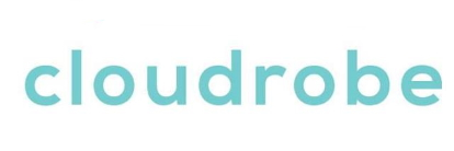 Cloudrobe: your digital, personal wardrobe