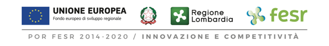 Logo_Regione_FAIRE