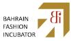 https://www.ftaccelerator.it/wp-content/uploads/2021/03/Bahrain_Fashion_Incubator_60.jpg