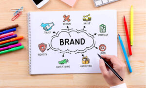 brand-set-up-branding