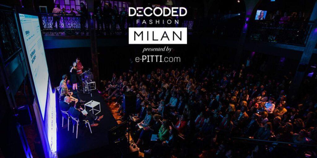 Decoded-Fashion-Milan-epitti