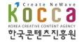https://www.ftaccelerator.it/wp-content/uploads/2021/03/zip-house-logo-for-office.jpg
