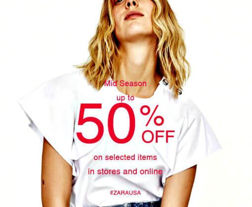 Sales during covid 19 digital fashion marketing