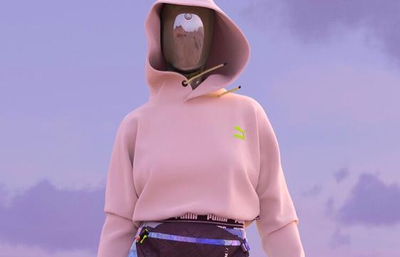 digital-clothes-fashion-example-puma