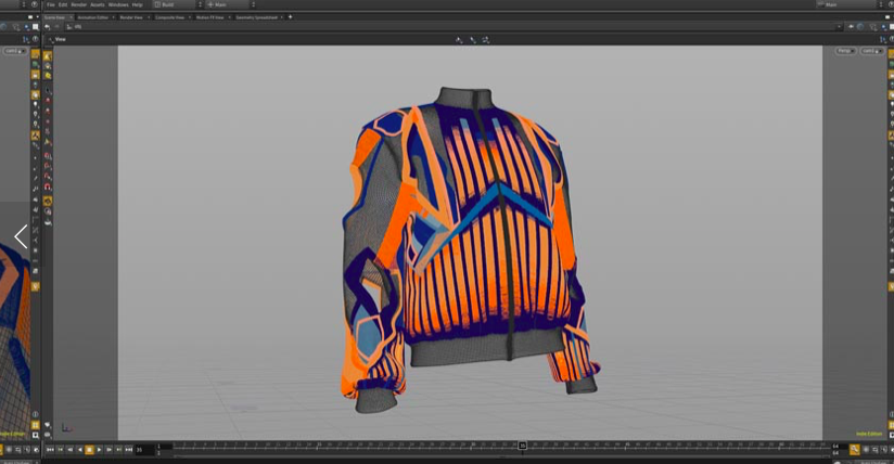 digital-fashion-virtual-clothes