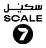 Scale7_Logo_Fashion Technology Accelerator