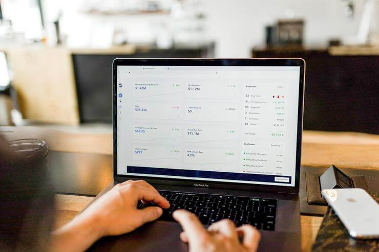 blockchain transactions cryptocurrencies luxury goods exchange