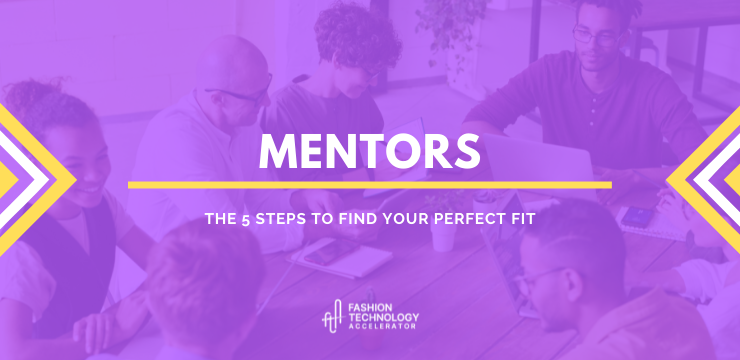 Business Mentor: 5 Steps to Make Your Best Choice
